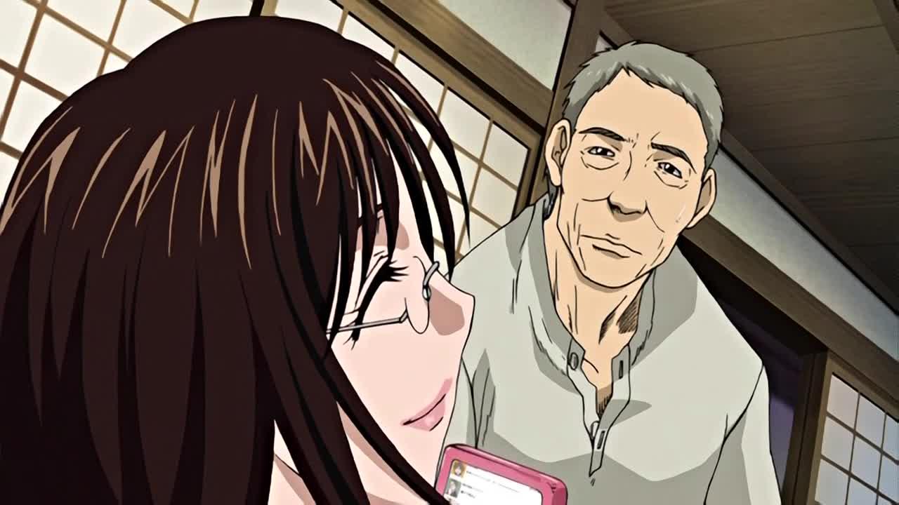 https://anime.h3dhub.com/videos/202009/24/5f6bf8a4b0937f3048f99753/2.jpg