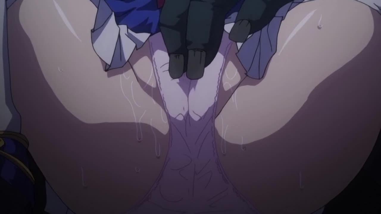 https://anime.h3dhub.com/videos/202009/24/5f6bf8a4b0937f3048f99757/1.jpg