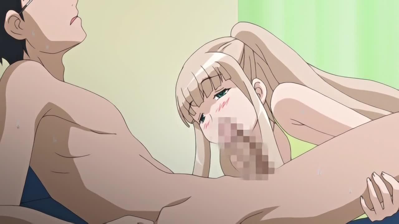 https://anime.h3dhub.com/videos/202009/24/5f6bf8a4b0937f3048f99758/1.jpg