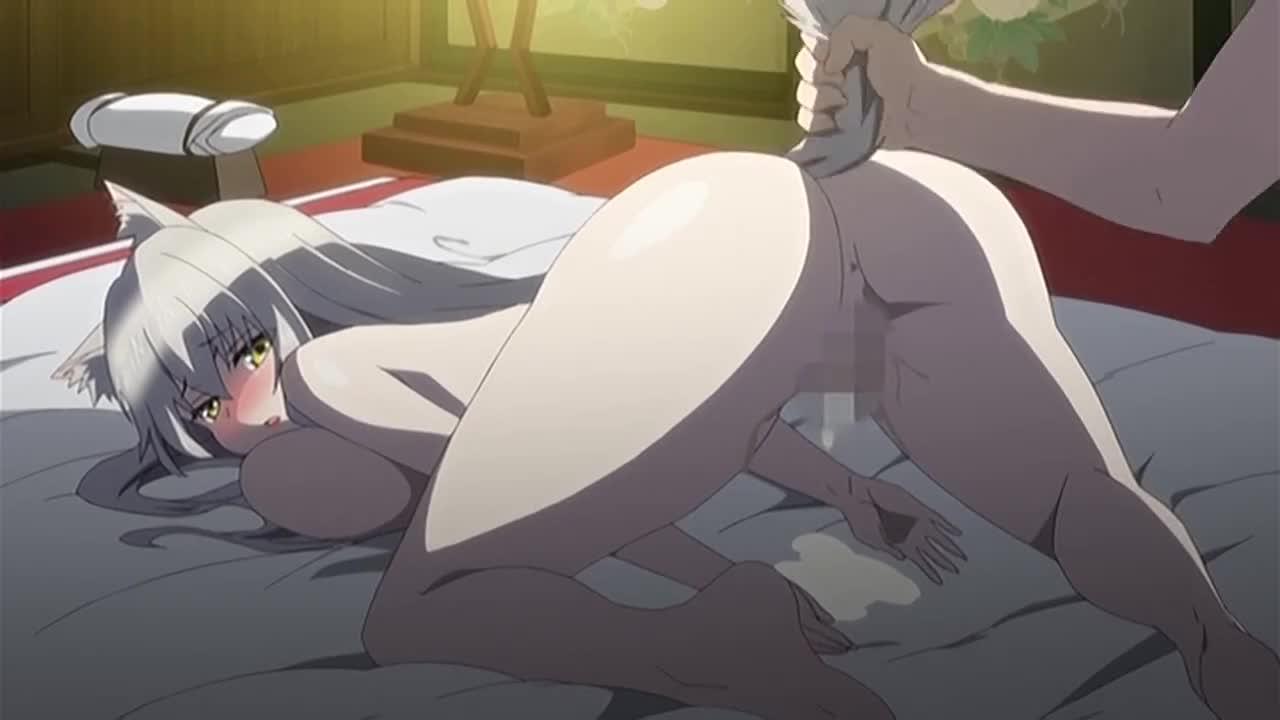 https://anime.h3dhub.com/videos/202009/26/5f6ead83b0937f3048f9a115/2.jpg