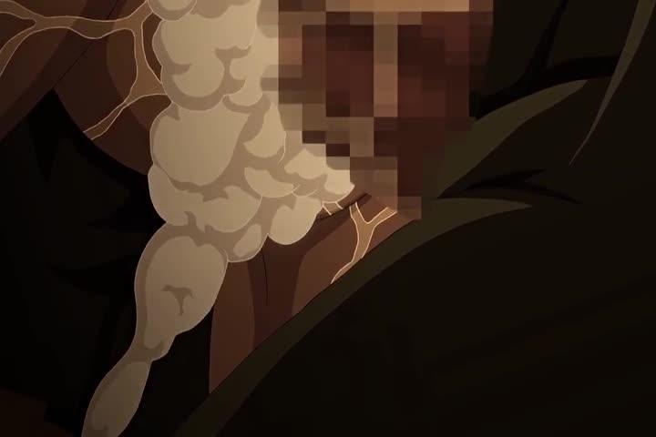 https://anime.h3dhub.com/videos/202009/26/5f6ead83b0937f3048f9a116/2.jpg