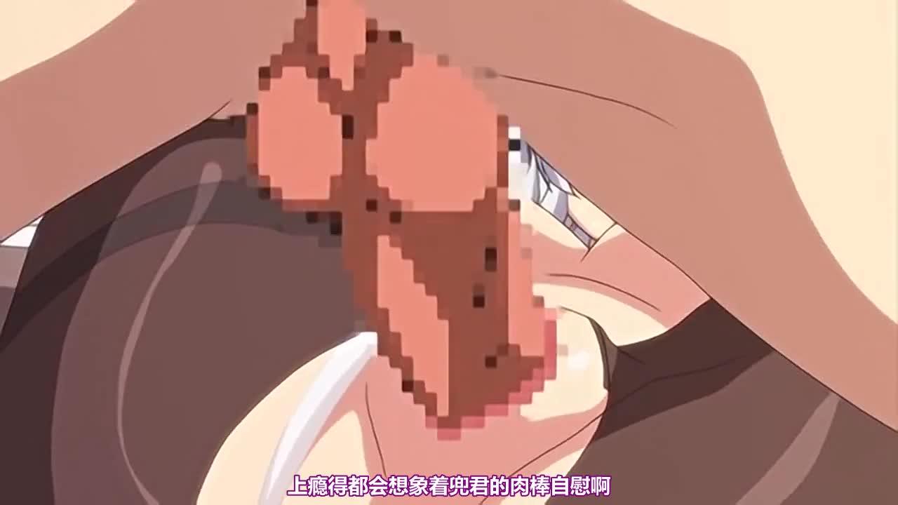 https://anime.h3dhub.com/videos/202009/26/5f6ead83b0937f3048f9a127/1.jpg