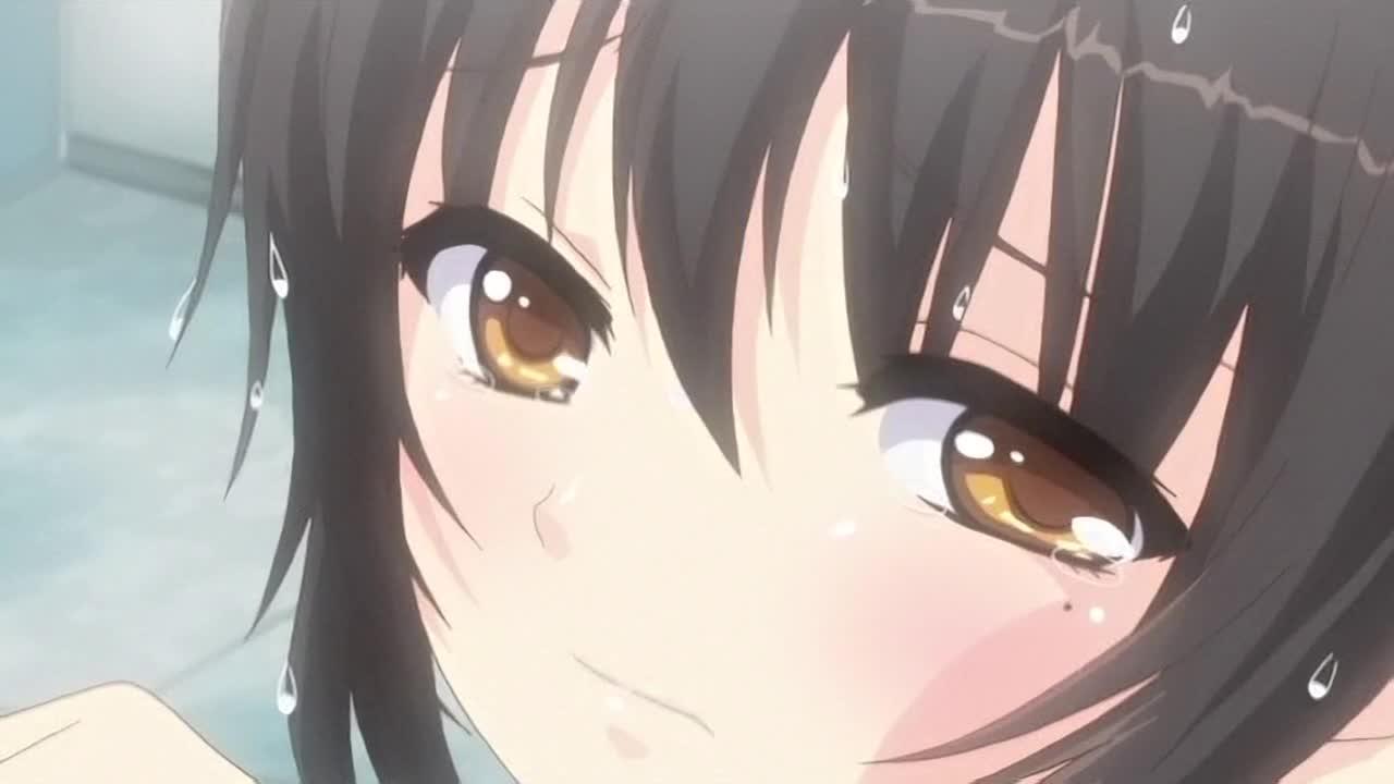 https://anime.h3dhub.com/videos/202009/26/5f6ead83b0937f3048f9a12b/0.jpg