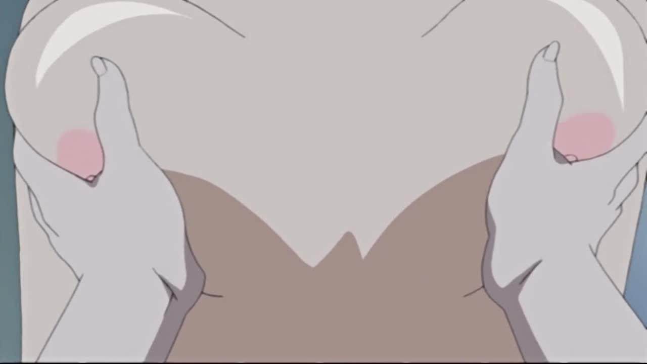 https://anime.h3dhub.com/videos/202009/26/5f6ead83b0937f3048f9a135/1.jpg