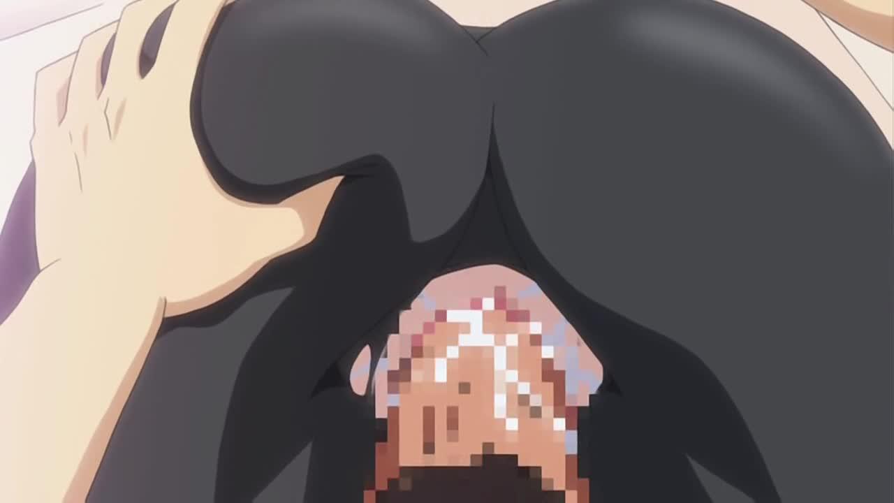https://anime.h3dhub.com/videos/202009/26/5f6ead83b0937f3048f9a13a/2.jpg
