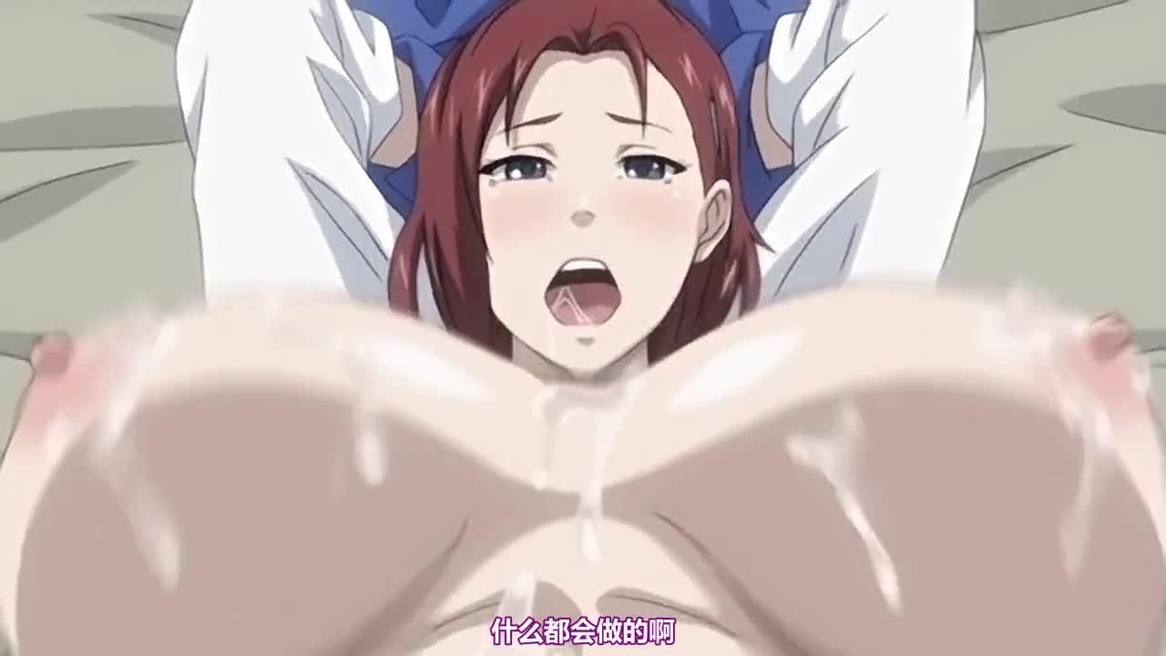 https://anime.h3dhub.com/videos/202009/26/5f6ead83b0937f3048f9a13e/2.jpg