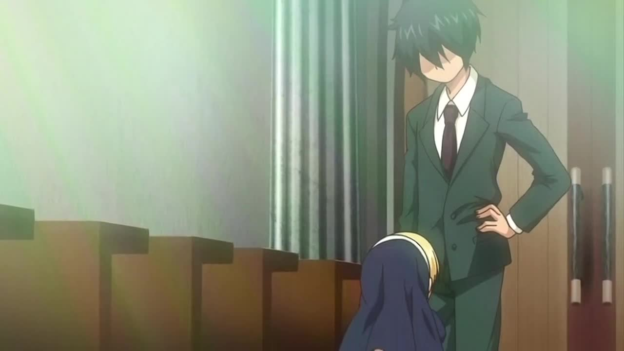 https://anime.h3dhub.com/videos/202009/26/5f6ead83b0937f3048f9a142/1.jpg