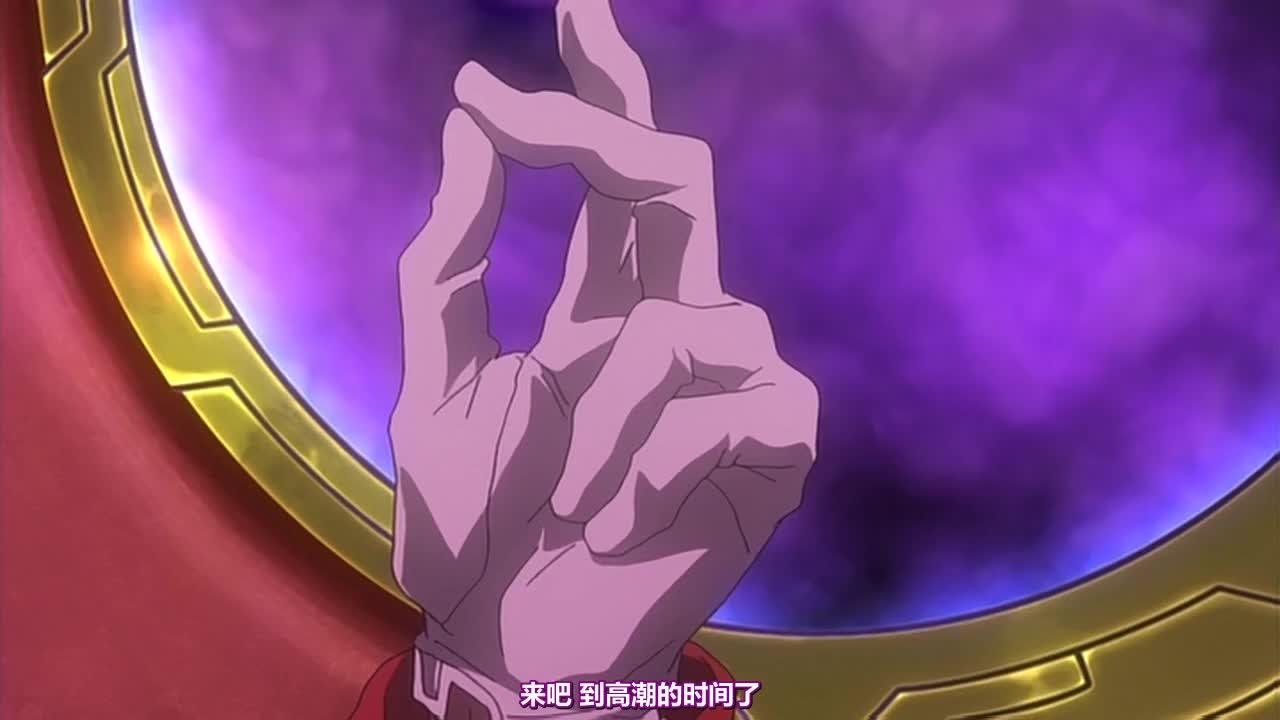 https://anime.h3dhub.com/videos/202009/26/5f6ead83b0937f3048f9a14a/1.jpg