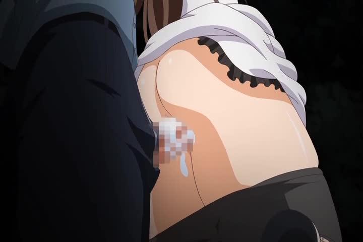 https://anime.h3dhub.com/videos/202009/26/5f6ead83b0937f3048f9a14d/0.jpg