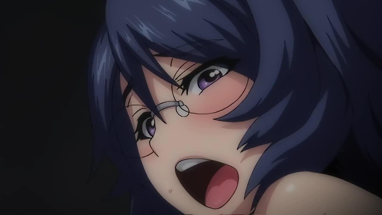 https://anime.h3dhub.com/videos/202009/27/5f70810eb0937f3048f9a9dc/350.jpg