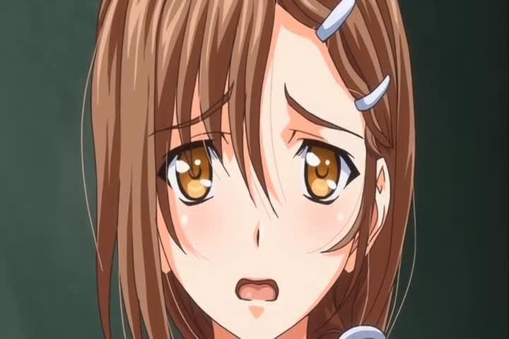 https://anime.h3dhub.com/videos/202009/29/5f72121eb0937f3048f9b22e/1.jpg