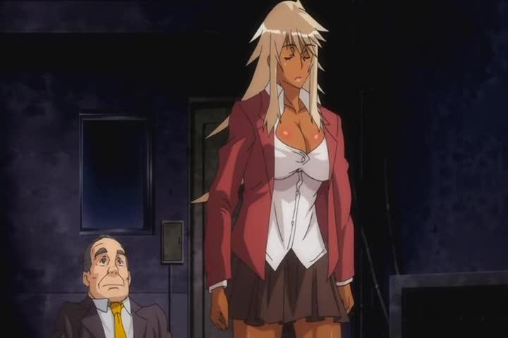https://anime.h3dhub.com/videos/202009/29/5f72121eb0937f3048f9b235/1.jpg