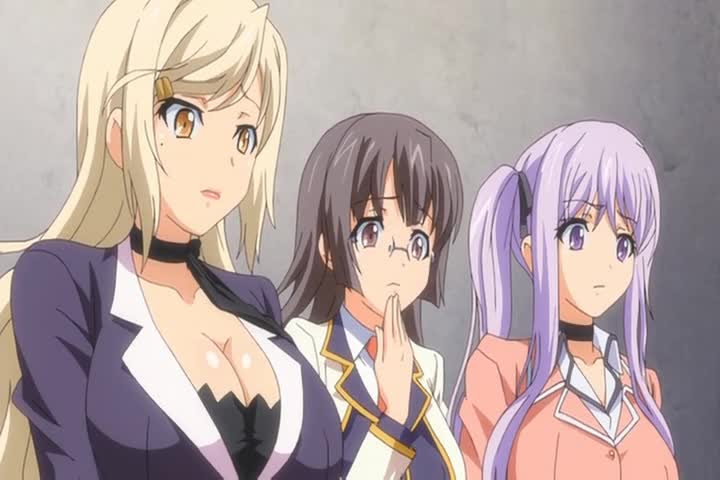 https://anime.h3dhub.com/videos/202009/29/5f72121eb0937f3048f9b238/2.jpg